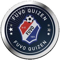 FuvoQuizen logo