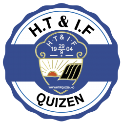 HTIFquizen logo