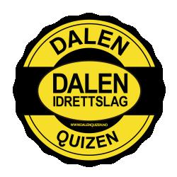 DalenQuizen logo