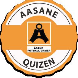 AasaneQuizen logo
